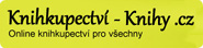 Internetov on-line knihkupectv pro vechny, kniha - knihy. Internetov knihkupectv knihkupectv-knihy.cz je modern on-line knihkupectv, kter poskytuje uniktn monosti nkupu vce ne 35.000 rznch titul knih. - knihkupectvi-knihy.cz