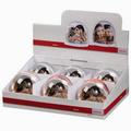 Detail produktu - Hama foto koule Amore, balení 6 ks (cena je uvedená za 1 kus)