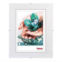 Hama clip-Fix, normální sklo, 20x25cm - zvětšit obrázek