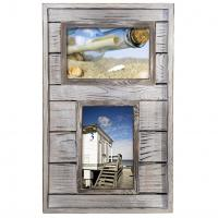 Hama portrétová galerie Baglio, 2x 10x15 cm - zvětšit obrázek