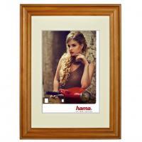 Hama rámeček dřevěný BELLINA, buk, 15x20cm - zvětšit obrázek