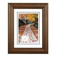 Hama 1254 rámeček dřevěný BIBIONE, korek, 21x29,7 cm - zvětšit obrázek