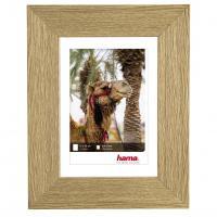 Hama rámeček plastový KAIRO, jasan, 15x20 cm - zvětšit obrázek