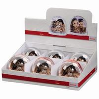 Hama foto koule Amore, balení 6 ks (cena je uvedená za 1 kus) - zvětšit obrázek