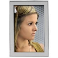 Hama portrétový rámeček Philadelphia, 21x29,7 cm - zvětšit obrázek