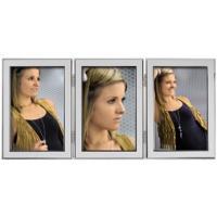 Hama portrétový rámeček Philadelphia, 3x 10x15 cm - zvětšit obrázek