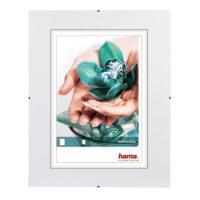 Hama clip-Fix, normální sklo, 42x60cm - zvětšit obrázek