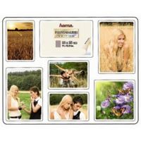 Hama clip-Fix fotogalerie, 28x35cm/7 - zvětšit obrázek