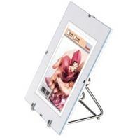 Hama kovový stojánek pro clip-fix - zvětšit obrázek