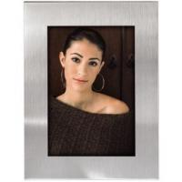 Hama rámeček Cardiff, 10x15 cm, stříbrný - zvětšit obrázek